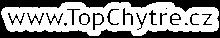 TopChytre-logo-w.png