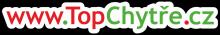 logo-topim_chytre.png