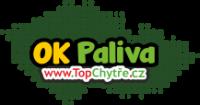 mapa-do-tch-mobil-verze-ok-paliva.png