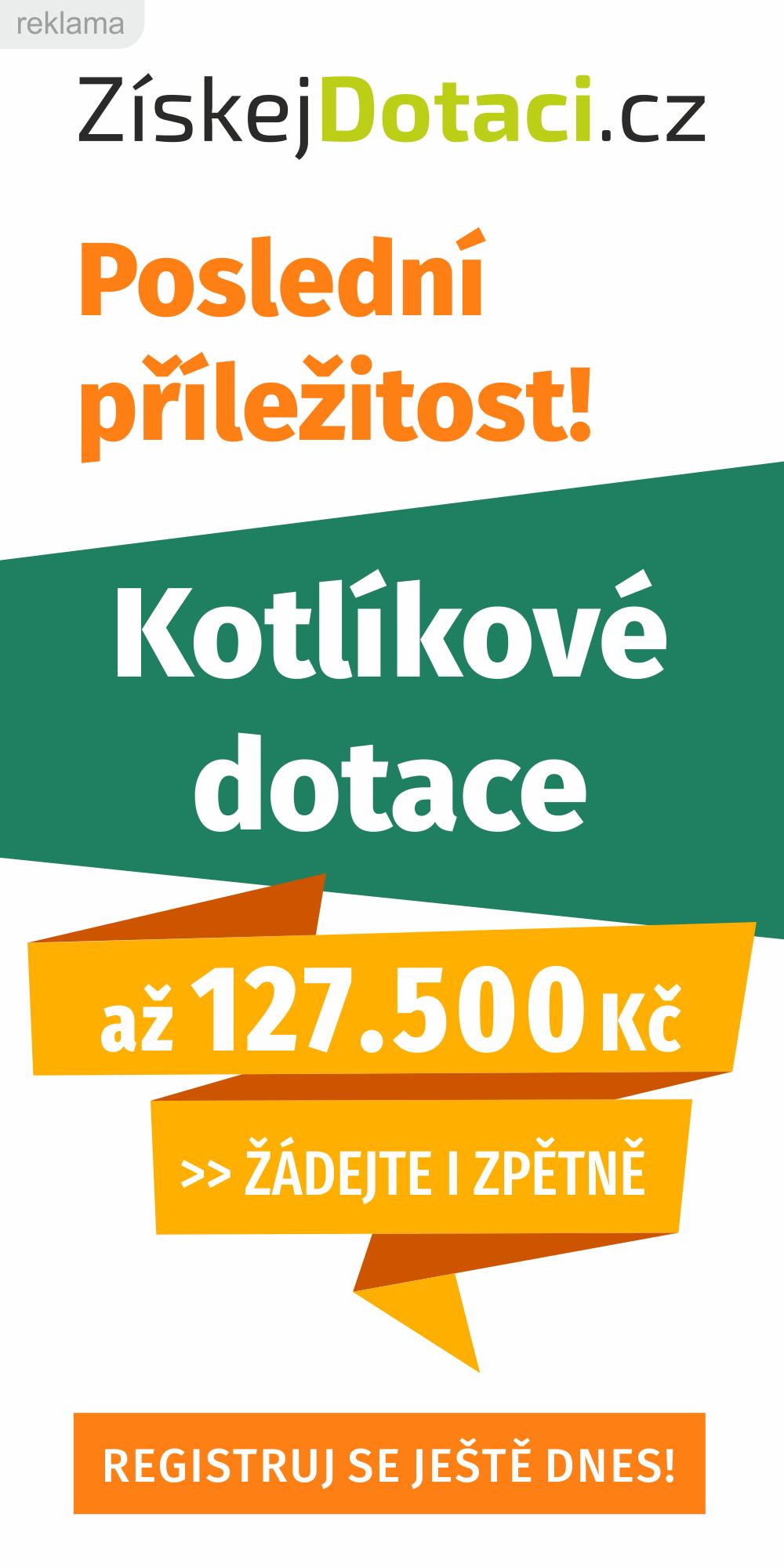 kotlíkové dotace zlínský kraj 2019